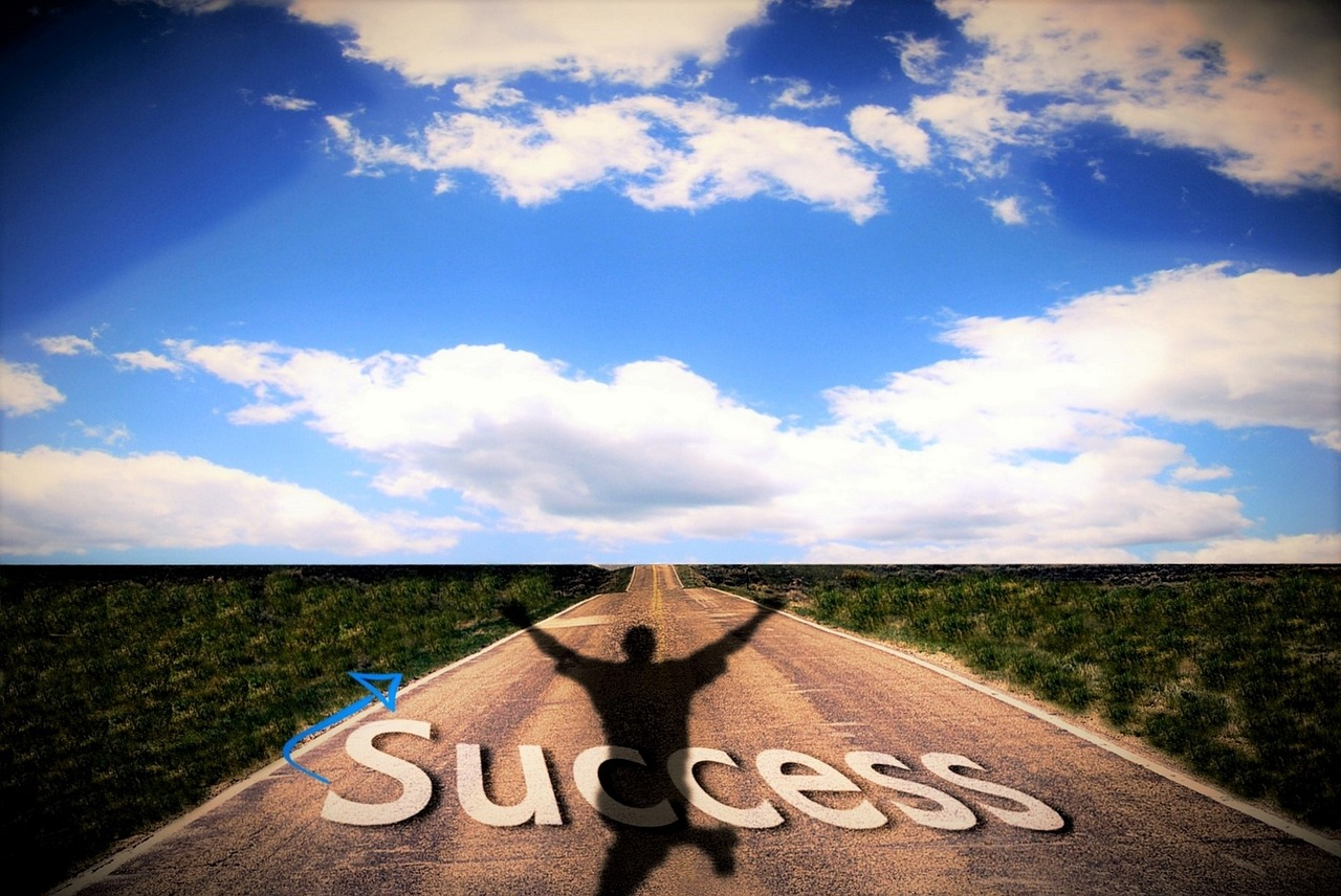 success-938345_1280